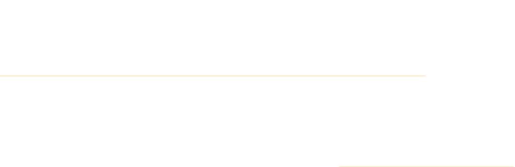 Realization of the ideal